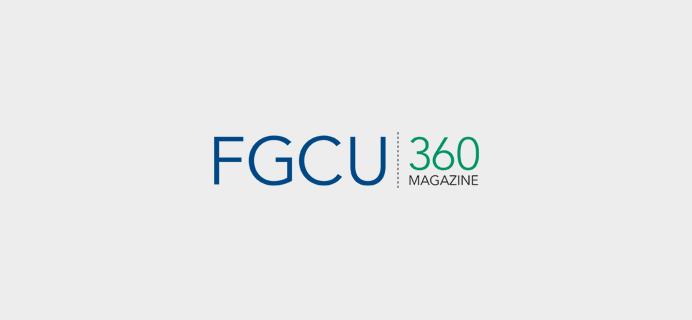 FGCU celebrates two stellar decades
