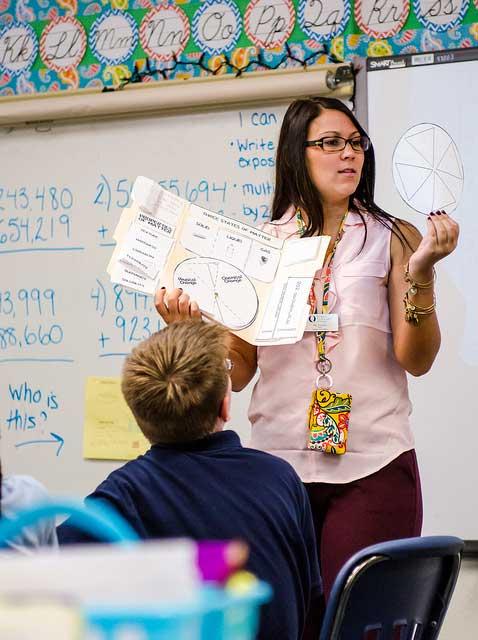 STEM-teach-480