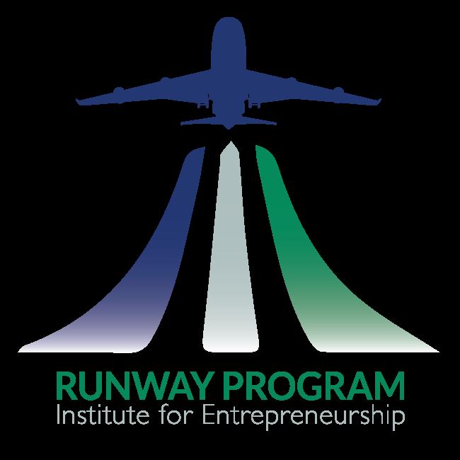FGCU launches Runway Program