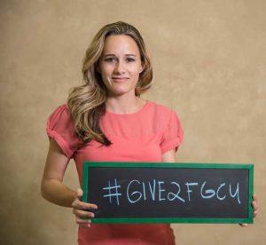 give2fgcu