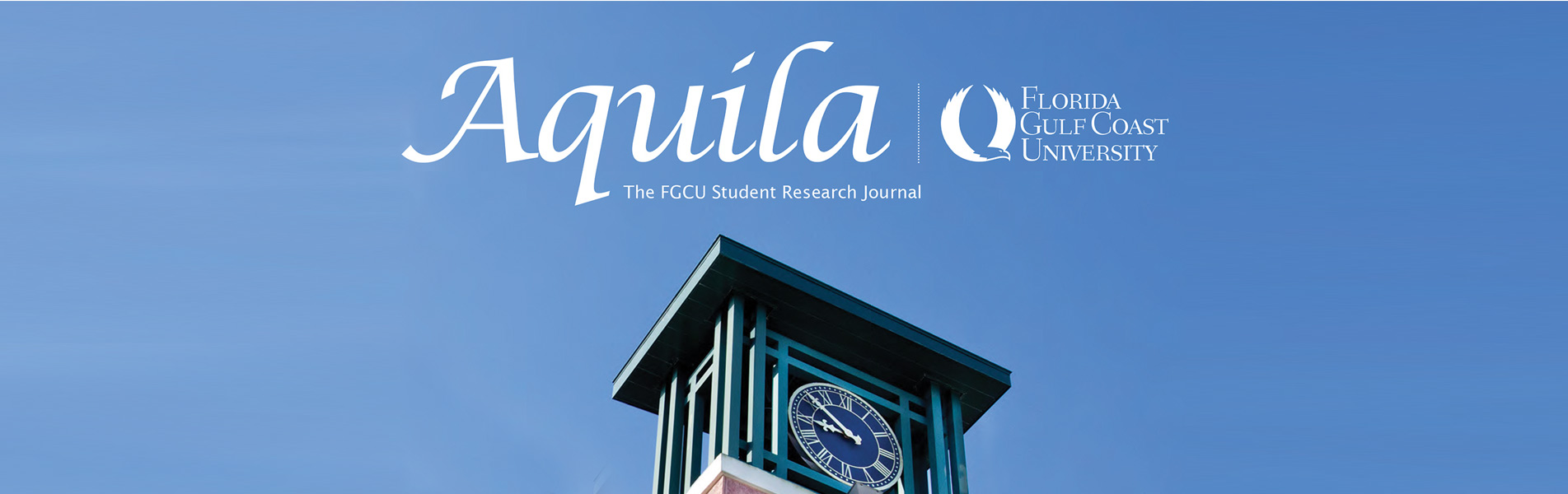 FGCU Student Success - Aquila