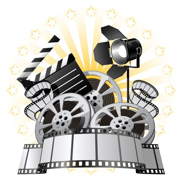 filmfestival-opt