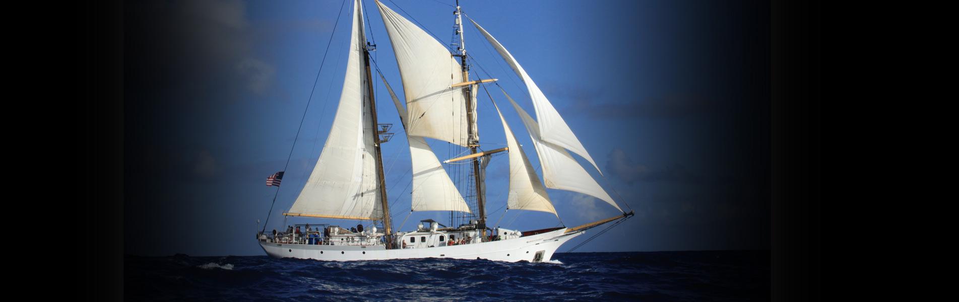 SSN Corwith Cramer Ship