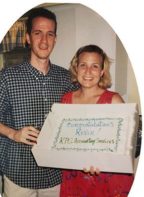 2001-Kevin-and-Amy-Gaffney-290w
