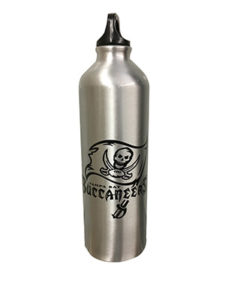 Buccaneers Travel Cup