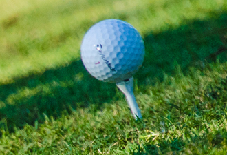 Florida Gulf Coast University's Founder's Cup set for Oct. 5