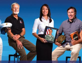 Veterans: Apply now for free business program