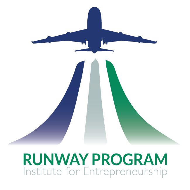 FGCU launches Runway Program