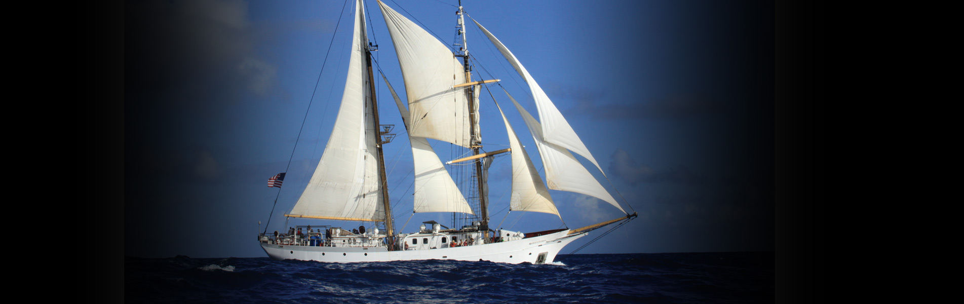 SSN Corwith Cramer Ship