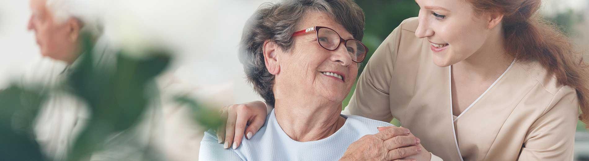 Ny International Senior Singles Dating Online Service