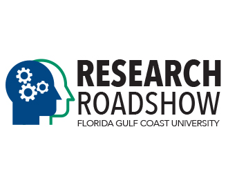 FGCU's new 'Research Roadshow' brings campus research to the community