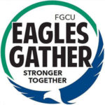 Logo for Eagles Gather
