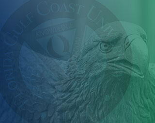 Spring 2019 President's and Dean's lists honor FGCU's top scholars