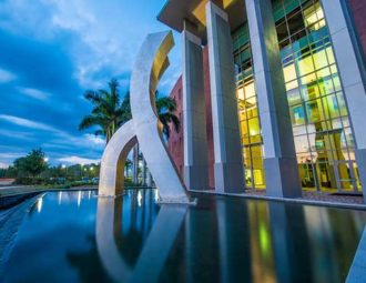 FGCU launches research to measure impacts of COVID-19
