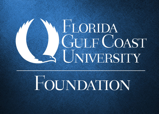 FGCU Foundation honors four loyal supporters