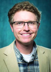 Michael Von Cannon
