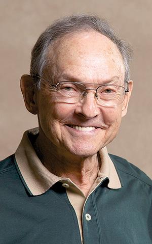 John Guigon